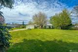 8615 James Rd - Photo 1