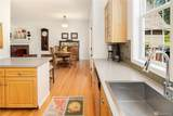 14224 311th Ave - Photo 12