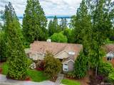 5366 Canvasback Rd - Photo 1