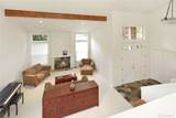 5366 Canvasback Rd - Photo 14