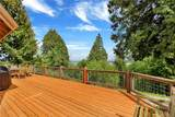 5366 Canvasback Rd - Photo 17