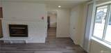 1804 Orchard St - Photo 11