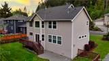 3514 Cedar Glen Wy - Photo 2