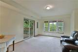 930 99th Ave - Photo 19