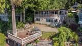 981 Ludlow Bay Rd - Photo 4