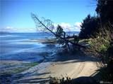 981 Ludlow Bay Rd - Photo 36