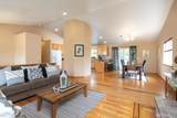 924 Double View Dr - Photo 2