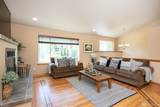 924 Double View Dr - Photo 3