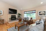 924 Double View Dr - Photo 4