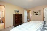 924 Double View Dr - Photo 10