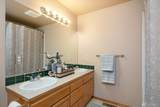 924 Double View Dr - Photo 11