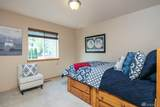 924 Double View Dr - Photo 12