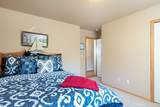 924 Double View Dr - Photo 13