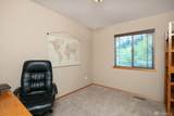 924 Double View Dr - Photo 14
