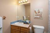 924 Double View Dr - Photo 15