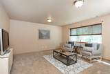 924 Double View Dr - Photo 16