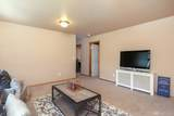 924 Double View Dr - Photo 17