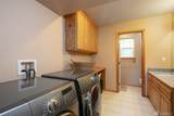 924 Double View Dr - Photo 19