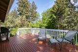 924 Double View Dr - Photo 20