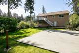 924 Double View Dr - Photo 24