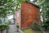 3053 14th Ave - Photo 1
