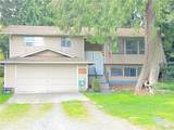 1726 114th Ave - Photo 1