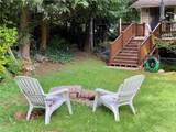 1726 114th Ave - Photo 21