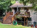 1726 114th Ave - Photo 22
