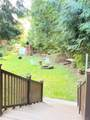 1726 114th Ave - Photo 24