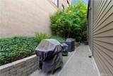 1000 Bellevue Place - Photo 26