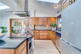 518 165th Ave - Photo 8
