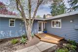 518 165th Ave - Photo 27
