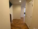 7029 Raptor Ave - Photo 8