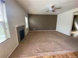 7029 Raptor Ave - Photo 12