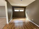 7029 Raptor Ave - Photo 13