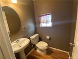 7029 Raptor Ave - Photo 14