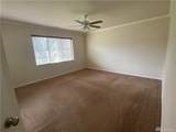 7029 Raptor Ave - Photo 16