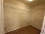 7029 Raptor Ave - Photo 19