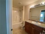 7029 Raptor Ave - Photo 20