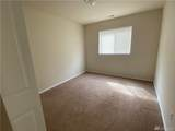 7029 Raptor Ave - Photo 21