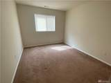 7029 Raptor Ave - Photo 22