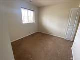 7029 Raptor Ave - Photo 23