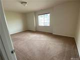 7029 Raptor Ave - Photo 24