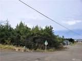 34015 J Place - Photo 18