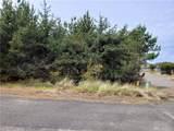 34015 J Place - Photo 19