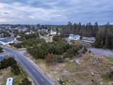 34015 J Place - Photo 22