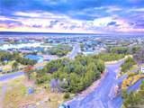 34015 J Place - Photo 29