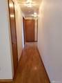 8173 Harrington Lane - Photo 10
