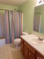 8173 Harrington Lane - Photo 12