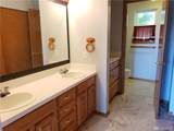 8173 Harrington Lane - Photo 16